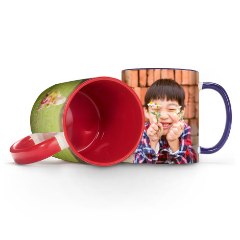 photo gifts personalized gifts