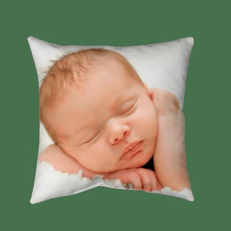 cvs photo pillow online