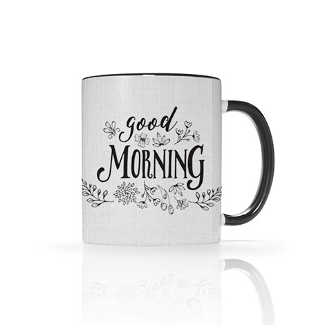 custom mugs drinkware make