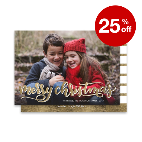 CVS Photo Promo Codes Photo Card Coupons Photo Card Deals