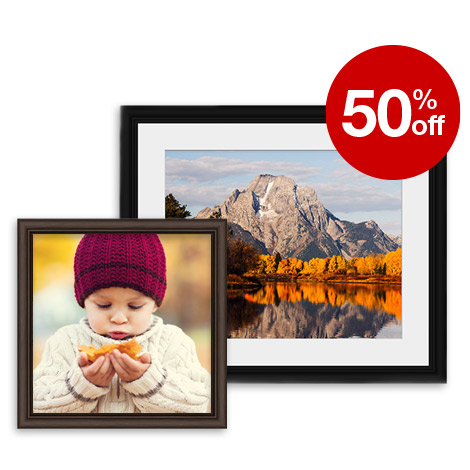 CVS Photo Coupons Deals  Promo Codes  CVS Photo