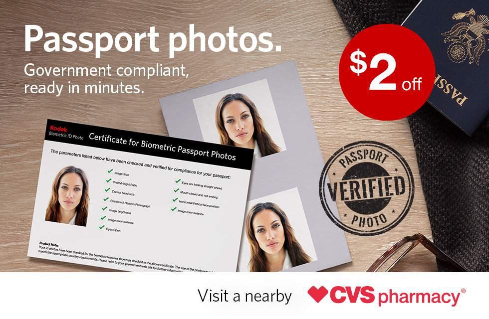 passport photos visa photos