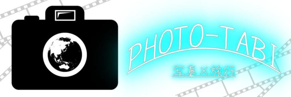 画像に alt 属性が指定されていません。ファイル名: ステッカ2-3-1024x341.jpg