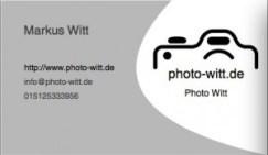 photo-witt-karte
