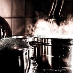 Kitchen Canister Hood 厨房 厨师 罐高清图库素材免费下载 图片编号 7002149 六图网 罐