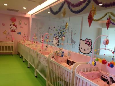 托嬰·中心·璦瑪托嬰中心 評價 – 青蛙堂部落格