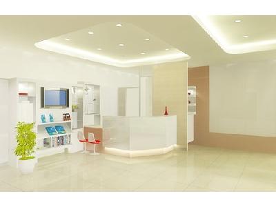 東湖皮膚專科診所工作機會-518人力銀行