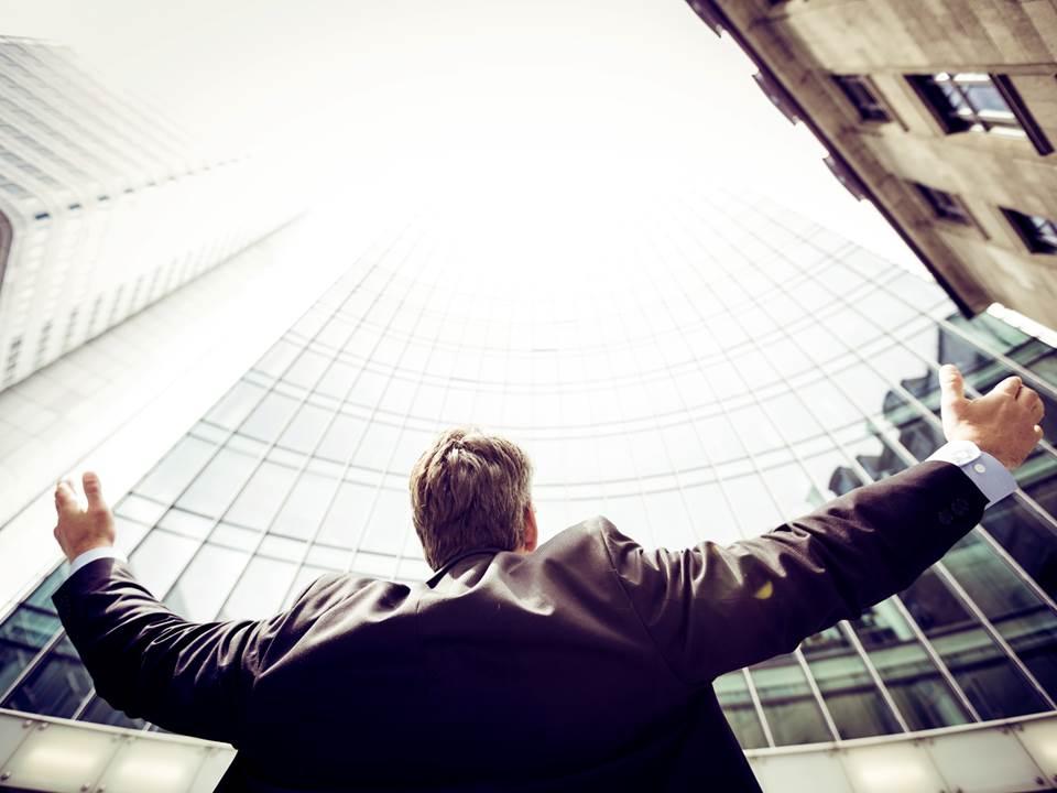 想創業當自己的老闆?除了有夢想。先想清楚這3件事 - 518職場人蔘