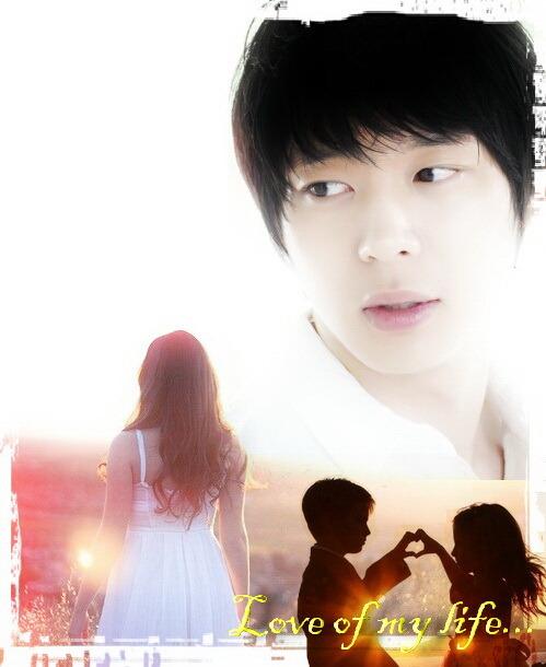 Yoochun Beautiful Love