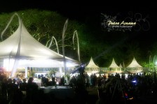 01-sanur-festival
