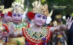 balinese-dancers-01