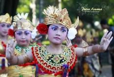 balinese-dancers-02