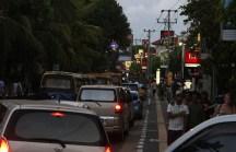 kuta-street2