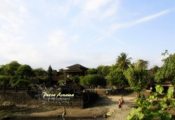 01-tanahlot-opposite