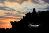 05-tanahlot-sunset