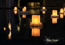 pool-lantern