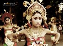 dance-performance2