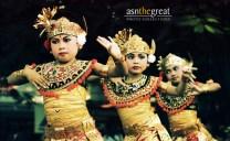 dancer5