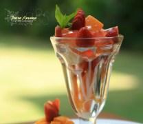 fruit-jelly