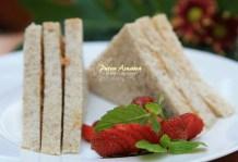 peanut-butter-sandwich