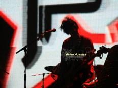 soundrenaline-shadow