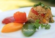 spanish-chicken-rice