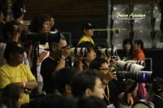 tennis-photographers