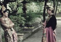02-komang-yoni