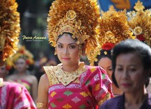 bali-art-festival-2010-04