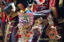 bali-art-festival-2010-11