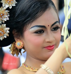pesta-kesenian-bali-2011b-05