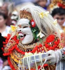 pesta-kesenian-bali-2011b-08