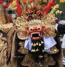 pesta-kesenian-bali-2011b-18