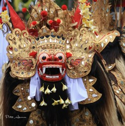 pesta-kesenian-bali-2011b-20
