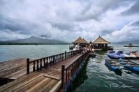 places-sceneries3-13