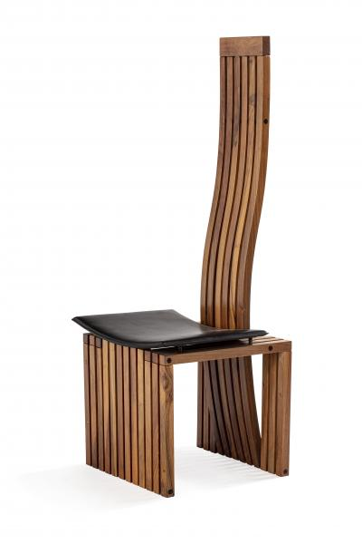 bross italy chaise chaise a haut