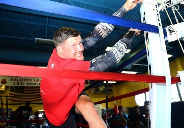 https://i0.wp.com/photo.boxingscene.com/uploads/alexander-dimitrenko%20(1).jpg?w=598&ssl=1