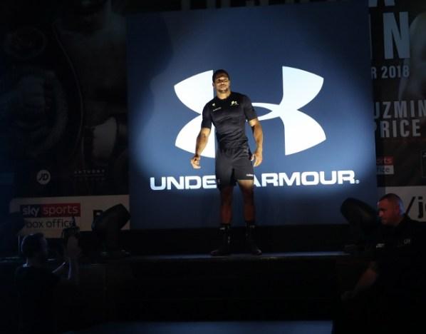 https://i0.wp.com/photo.boxingscene.com/uploads/anthony-joshua%20(1)_10.jpg?w=598&ssl=1