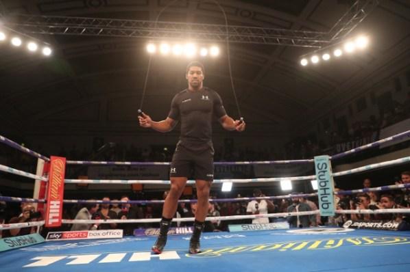 https://i0.wp.com/photo.boxingscene.com/uploads/anthony-joshua%20(14)_3.jpg?w=598&ssl=1
