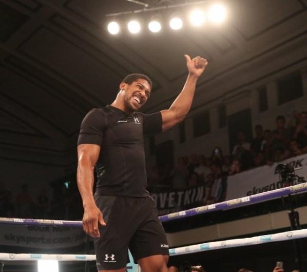 https://i0.wp.com/photo.boxingscene.com/uploads/anthony-joshua%20(5)_8.jpg?w=598&ssl=1