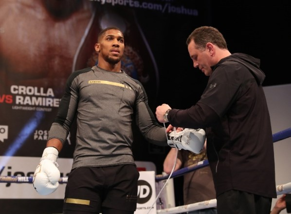 https://i0.wp.com/photo.boxingscene.com/uploads/anthony-joshua%20(9)_3.jpg?w=598&ssl=1