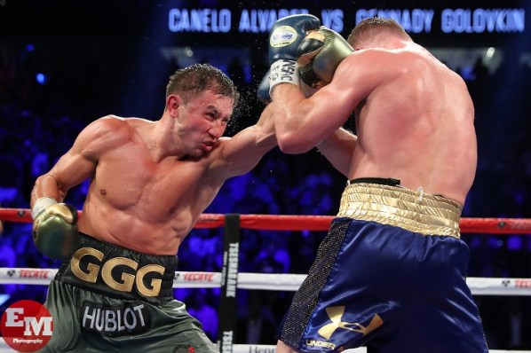 https://i0.wp.com/photo.boxingscene.com/uploads/canelo-golovkin-fight%20(2)_1.jpg?w=598&ssl=1