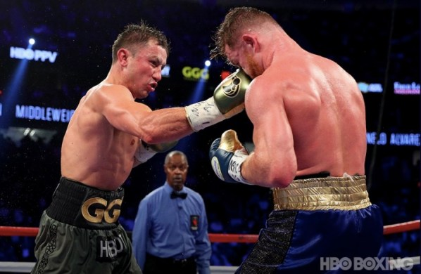 https://i0.wp.com/photo.boxingscene.com/uploads/canelo-golovkin-fight%20(20)_1.jpg?w=598