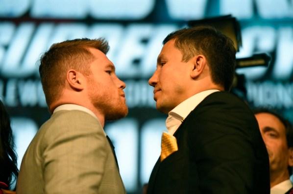 https://i0.wp.com/photo.boxingscene.com/uploads/canelo-golovkin-new-york%20(8)_1.jpg?w=598&ssl=1