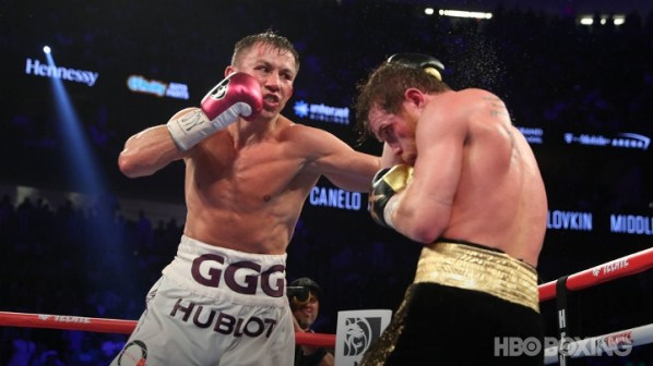 https://i0.wp.com/photo.boxingscene.com/uploads/canelo-golovkin-rematch%20(11).jpg?w=598&ssl=1