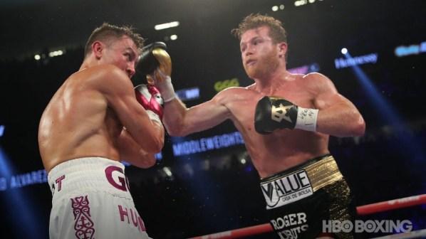 https://i0.wp.com/photo.boxingscene.com/uploads/canelo-golovkin-rematch%20(27).jpg?w=598&ssl=1