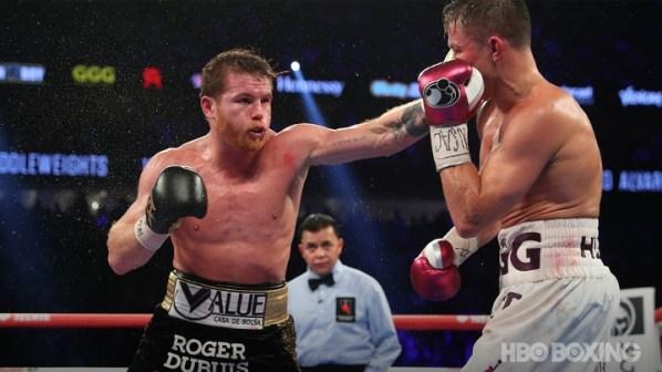 https://i0.wp.com/photo.boxingscene.com/uploads/canelo-golovkin-rematch%20(5).jpg?w=598&ssl=1