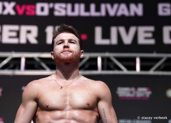 https://i0.wp.com/photo.boxingscene.com/uploads/canelo-golovkin-rematch-weights%20(12)_1.jpg?w=598&ssl=1