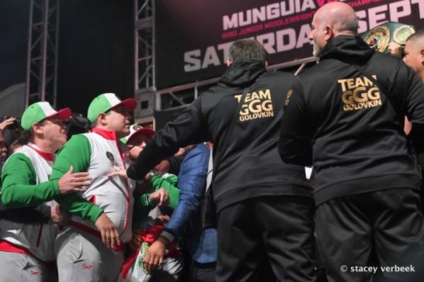 https://i0.wp.com/photo.boxingscene.com/uploads/canelo-golovkin-rematch-weights%20(7)_1.jpg?w=598&ssl=1