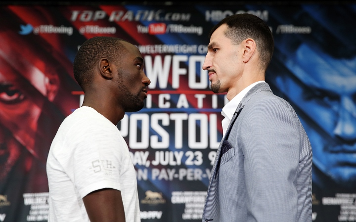 crawford-postol-final-presser (8)_1